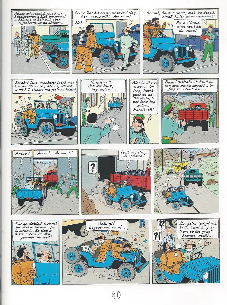Bannoù treset e Brezhoneg - Page 5 4110