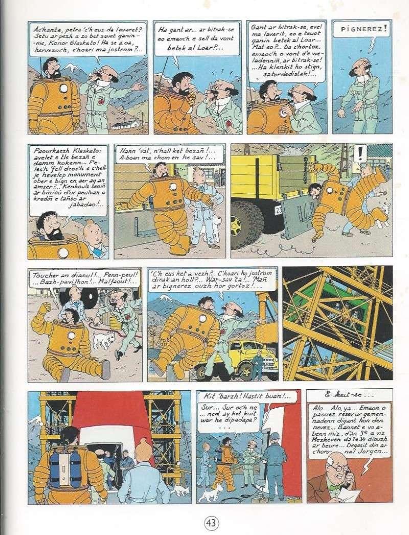 Bannoù treset e Brezhoneg - Page 5 4310