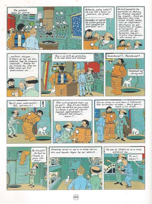 Bannoù treset e Brezhoneg - Page 5 4410