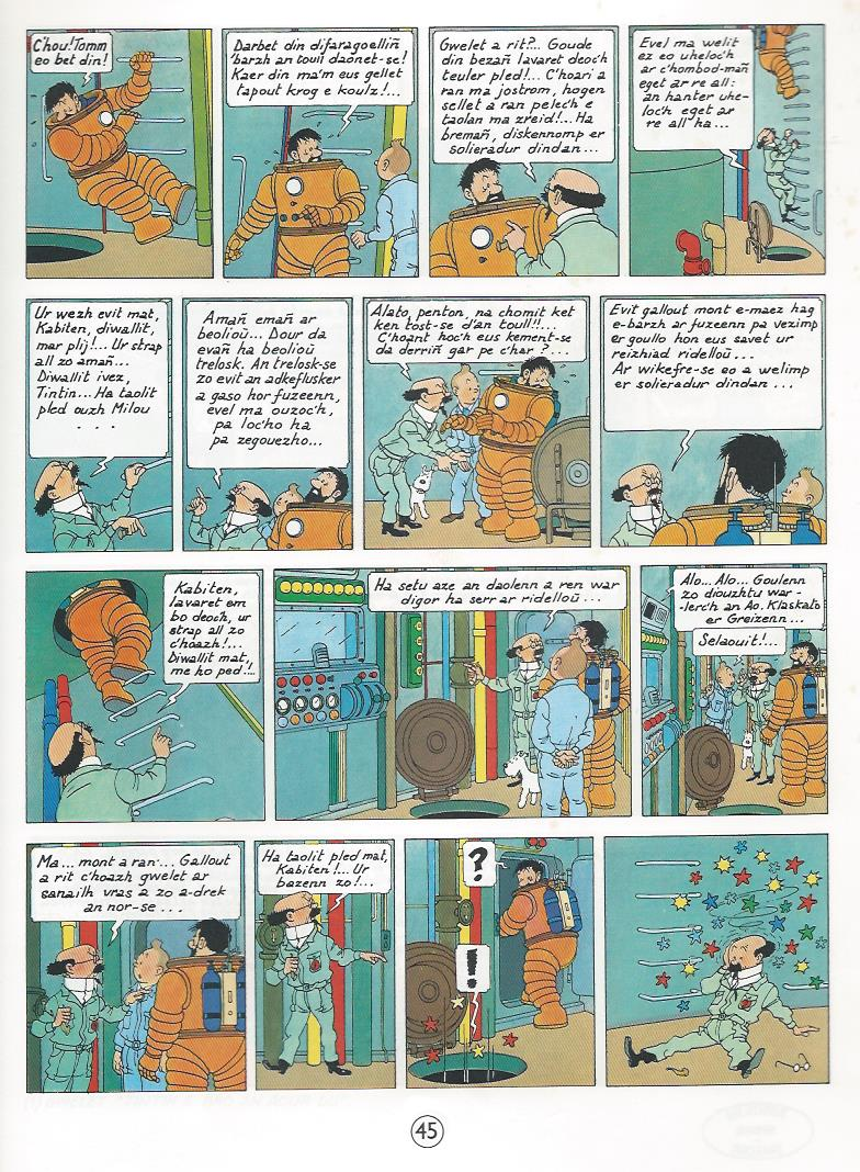 Bannoù treset e Brezhoneg - Page 5 4510