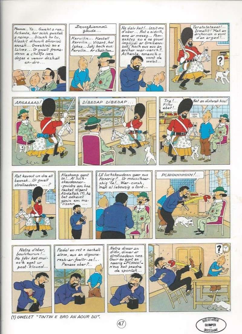 Bannoù treset e Brezhoneg - Page 5 4710