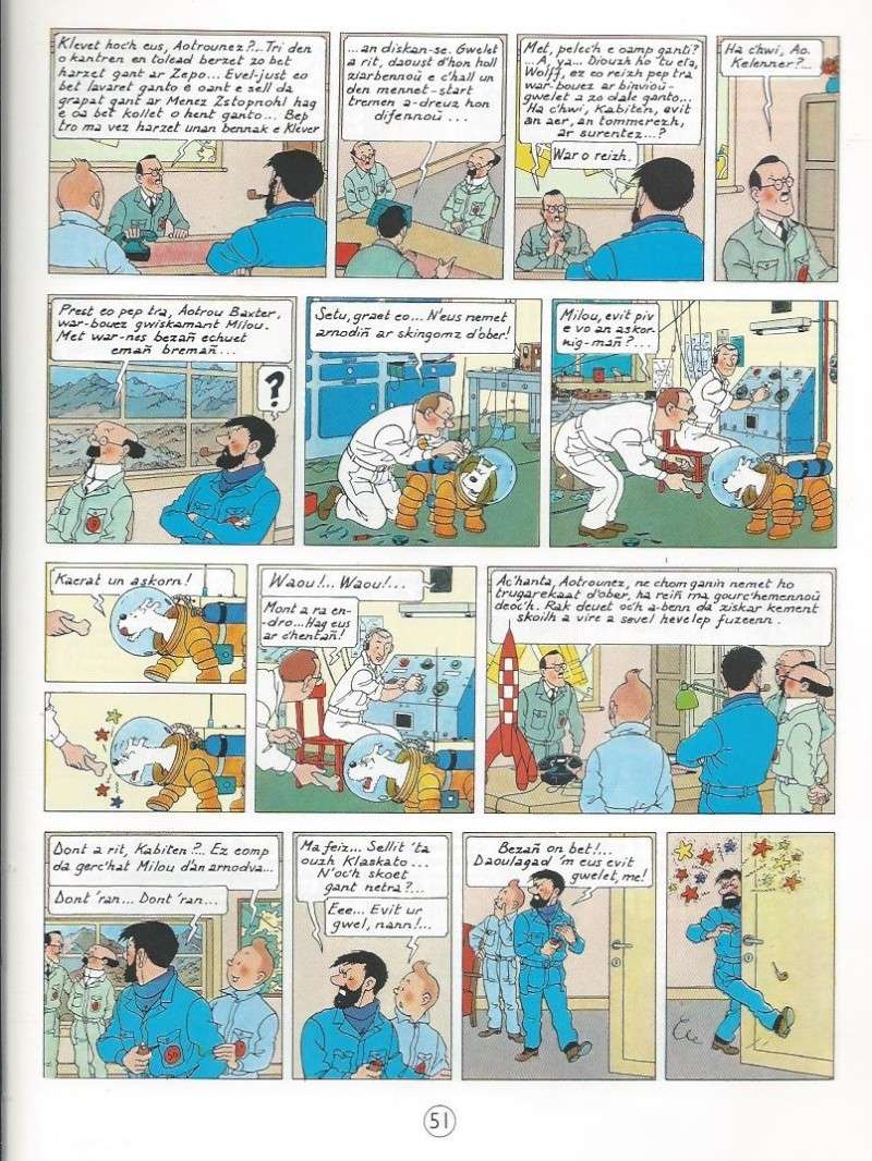 Bannoù treset e Brezhoneg - Page 5 5110