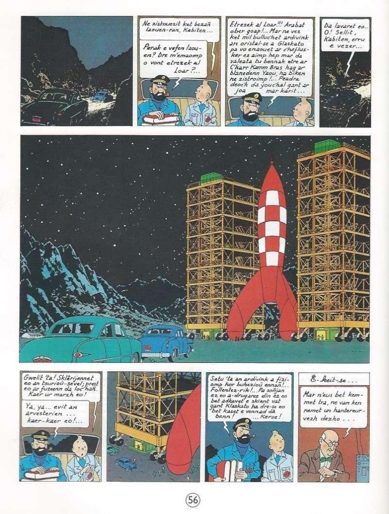 Bannoù treset e Brezhoneg - Page 5 5610