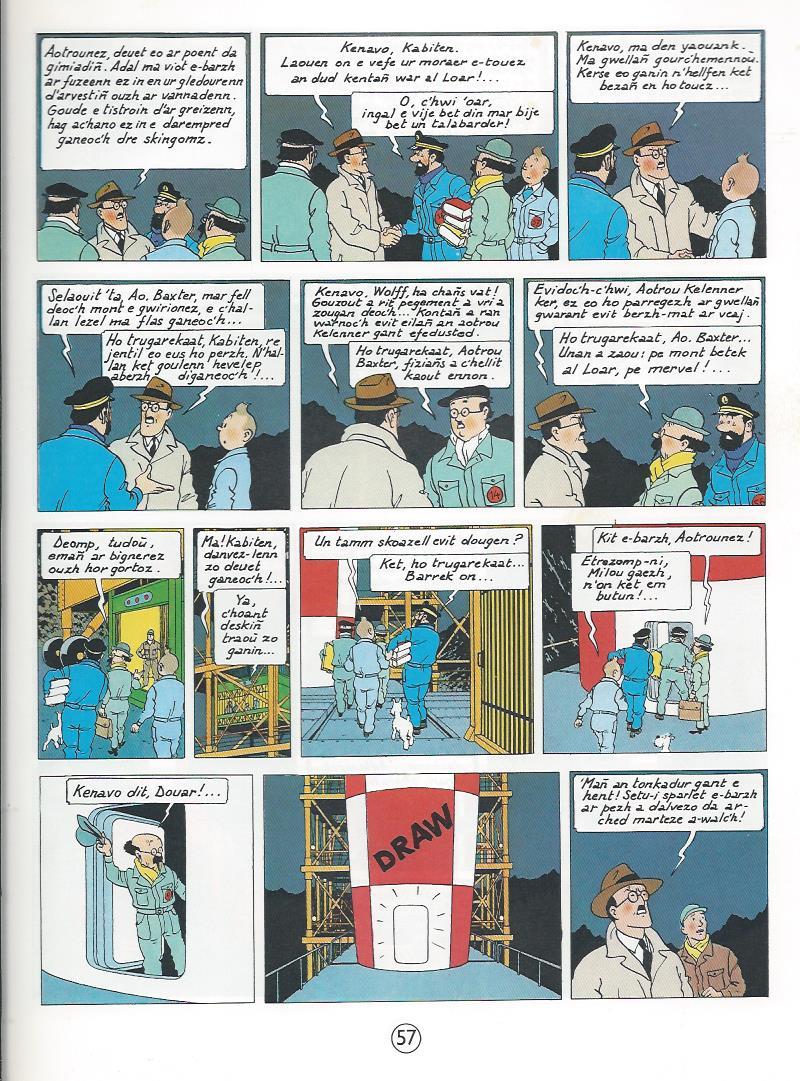 Bannoù treset e Brezhoneg - Page 5 5710