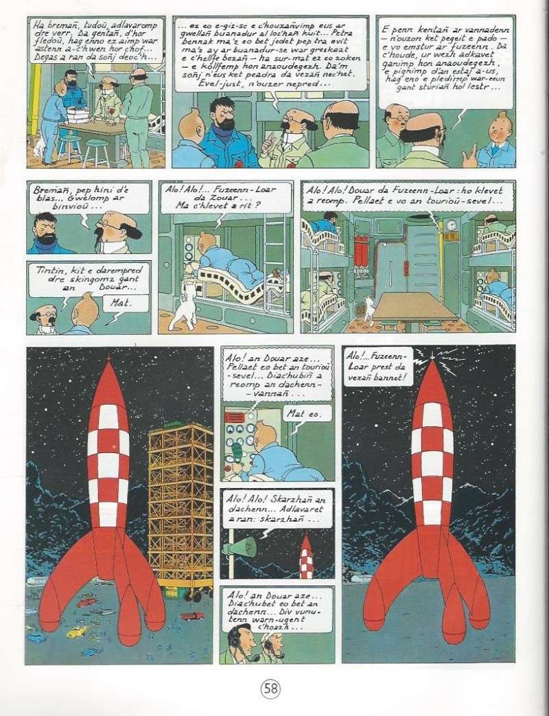 Bannoù treset e Brezhoneg - Page 5 5810