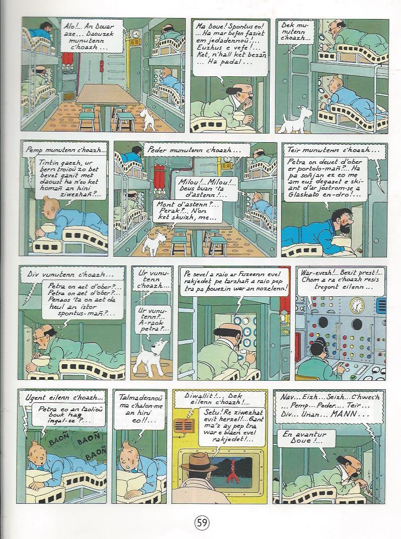 Bannoù treset e Brezhoneg - Page 5 5910