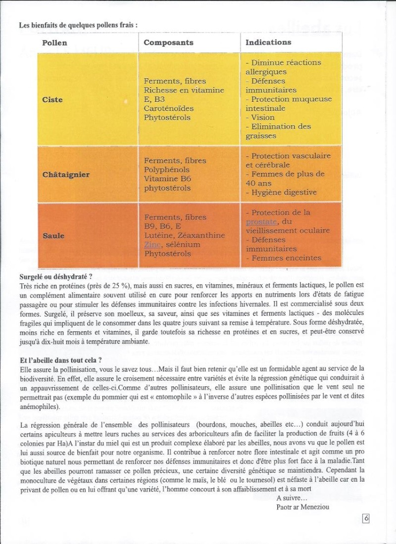 Bulletin d'information de Brasparts n°42 610