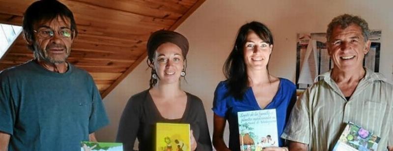 Jardins du Monde à Madagascar / Foire aux Plantes le 24 avril De-gau10