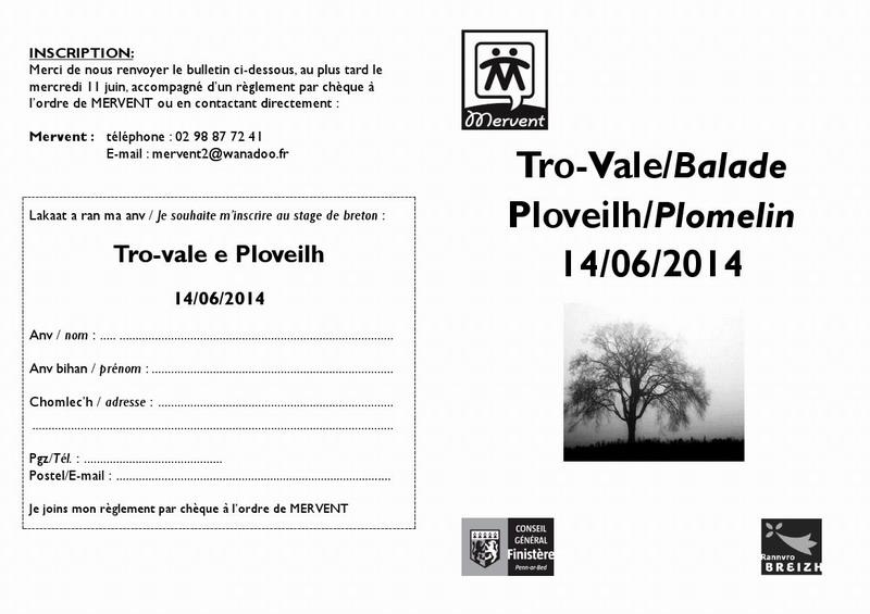 Tro-Vale e Brezhoneg 14/06/2014 Flyer_10