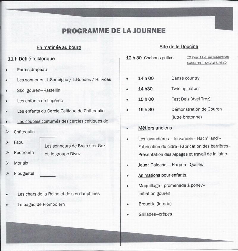 Fête de Lopérec, dimanche 7 septembre 2014 Fyte_d13