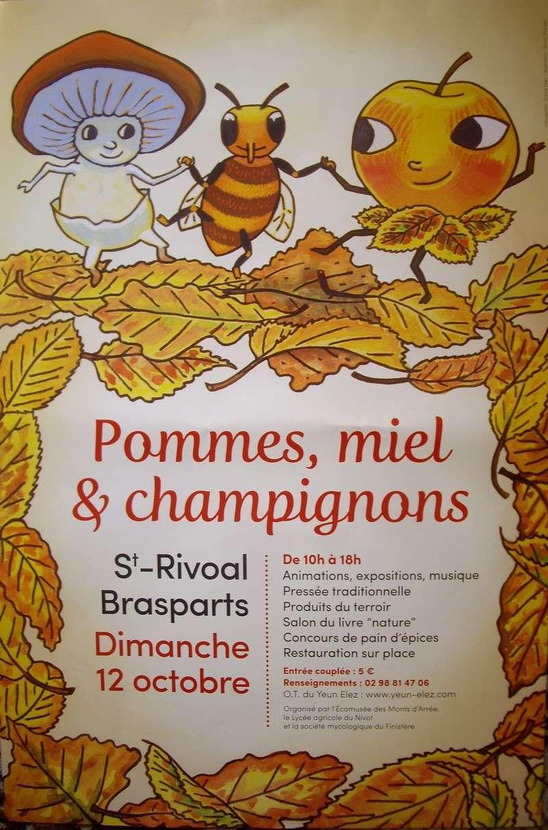 Fête de la Pomme, du Miel et des Champignons 2014 Fyte_d14