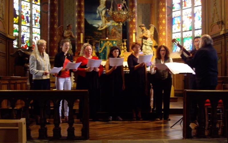 """Concert """"chant et guitare"""" à l'église de Brasparts le 24 août 2014 Imgp6411"""