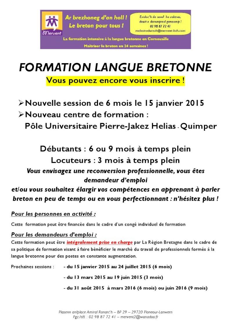 Formation Langue Bretonne Info_g10