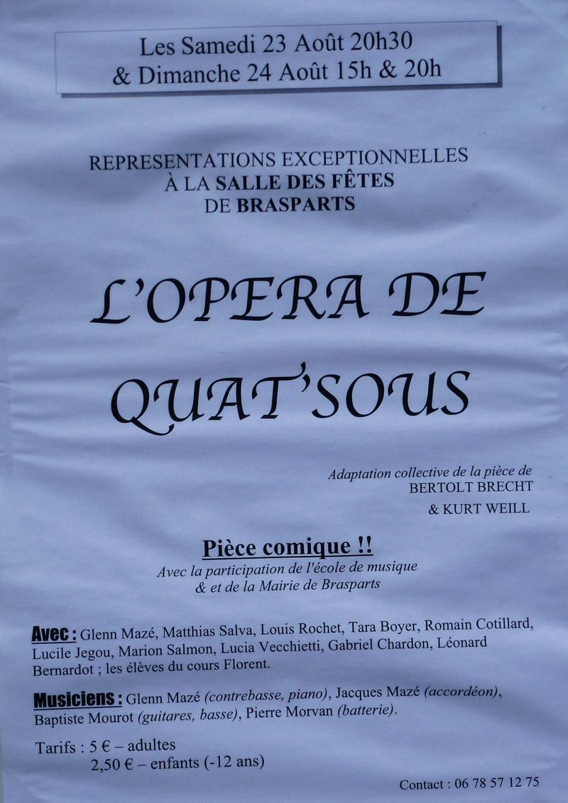 L'opéra de quat'sous - Portrait de Glenn Mazé L_opyr10