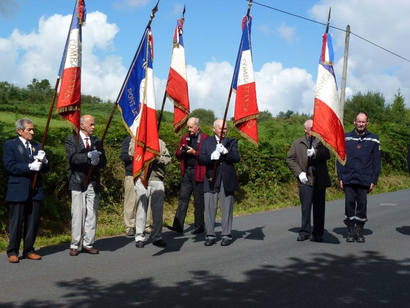 Commémoration du 16 août (2014) P1040163