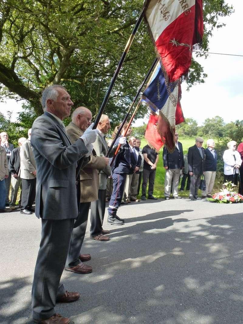Commémoration du 16 août (2014) P1040165