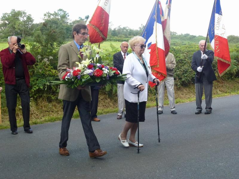 Commémoration du 16 août (2014) P1040168