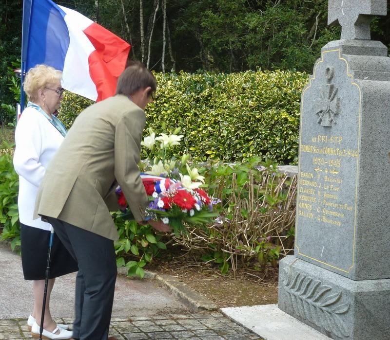 Commémoration du 16 août (2014) P1040169