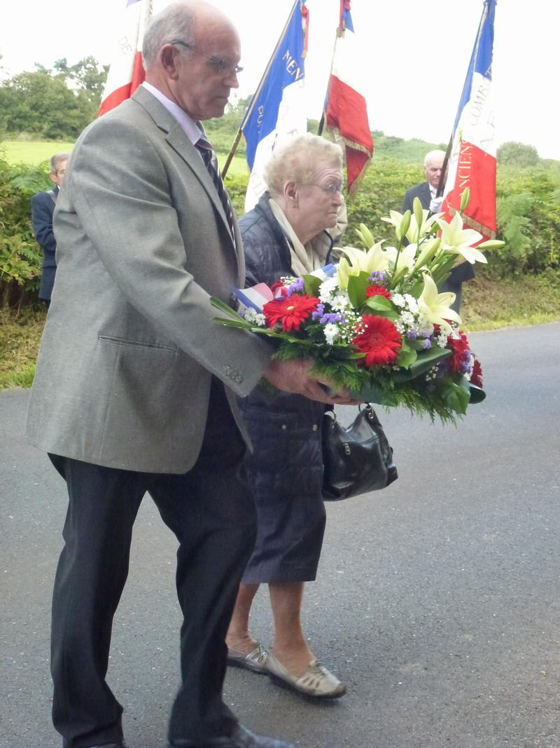 Commémoration du 16 août (2014) P1040170