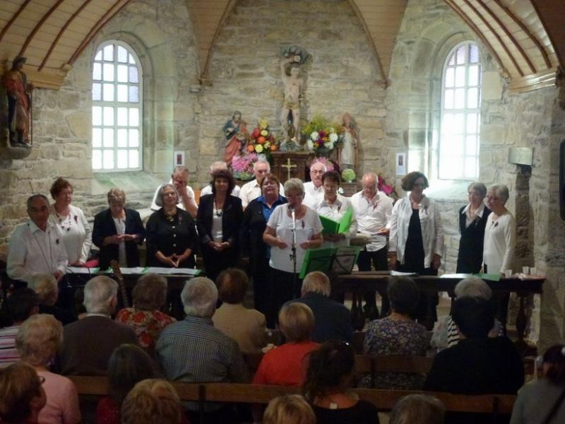 Pardon de Saint Sébastien 2014 P1040330