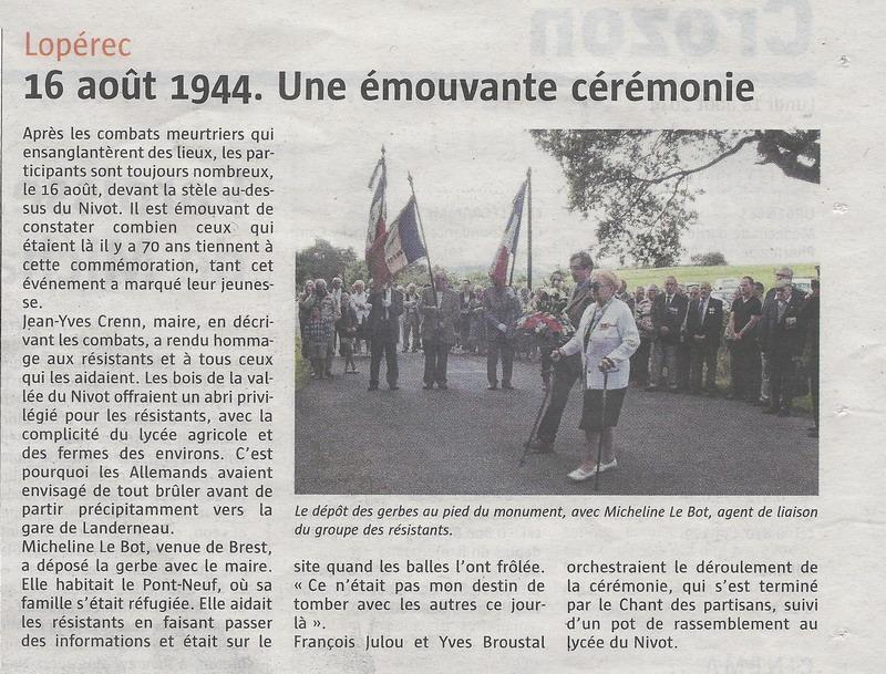Commémoration du 16 août (2014) Tylygr11