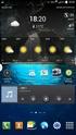 AOSP,LA, RR Debloat V3 [27/10] - [ROM 5.0][SM-N9005] XXUGBPH2 Light et Ultra et X-tra (395 Mo)[09.12.2016] + Alexndr Light V29 (394 Mo) By Rayman95[XXUGNI4] - Page 6 Screen12