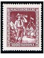 ungarn - Pfadfinder - Seite 3 00127
