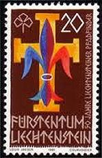ungarn - Pfadfinder - Seite 3 00129