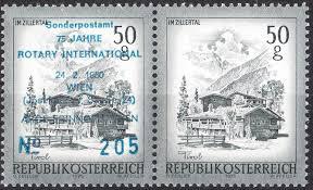 Schönes Österreich - Seite 2 01101