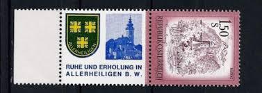 Schönes Österreich - Seite 5 01103