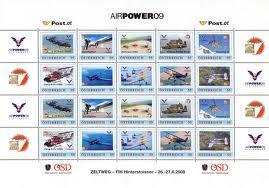Personalisierte - Personalisierte Briefmarke - Seite 2 01118
