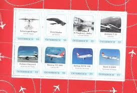 Personalisierte Briefmarke - Seite 3 01119