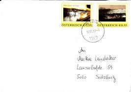 Personalisierte Briefmarke - Seite 3 01121