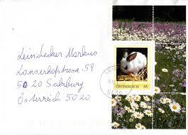 Personalisierte Briefmarke - Seite 3 01122