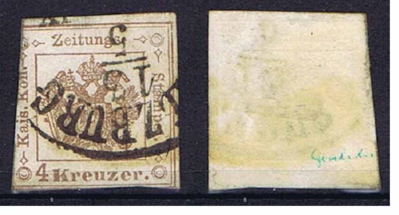 Österreich 01126