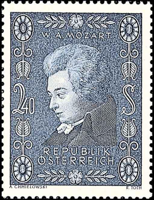 Komponisten 0123