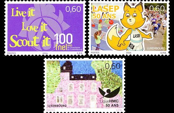 Luxemburg 2014 01247