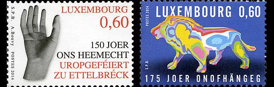 Luxemburg 2014 01249