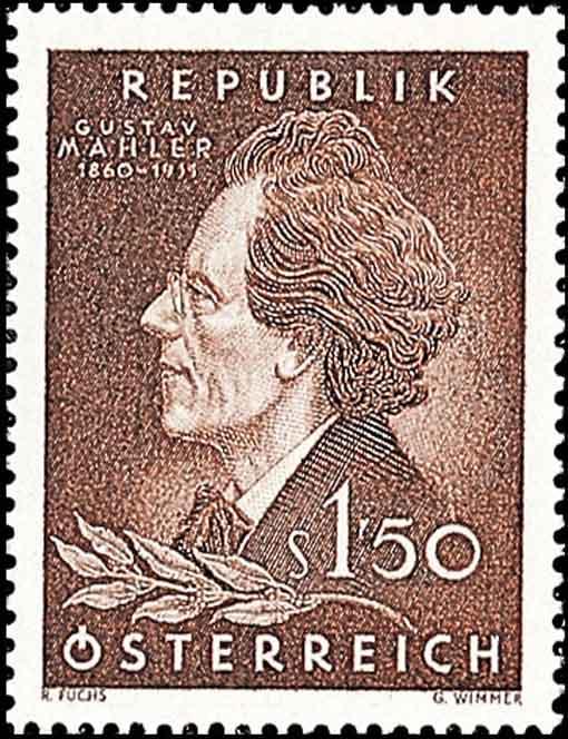 Komponisten 0125