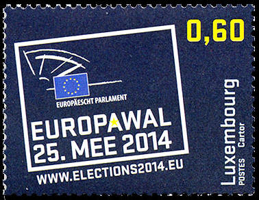Luxemburg 2014 01253