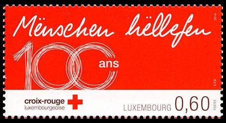 Luxemburg 2014 01254