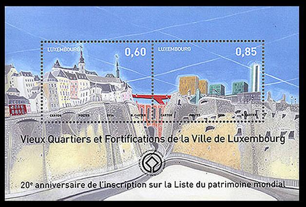 Luxemburg 2014 01256