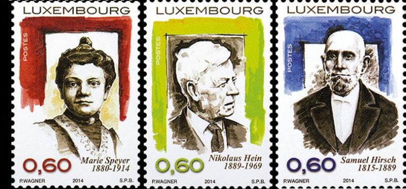 Luxemburg 2014 01258