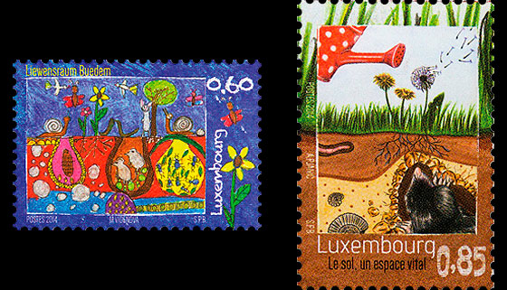 Luxemburg 2014 01259