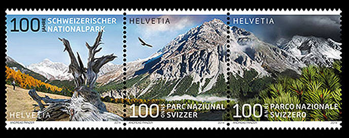 schweiz - Ausgaben 2014 - Schweiz 01264