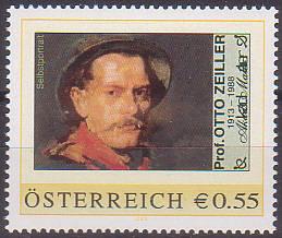 Otto Zeiller 01279