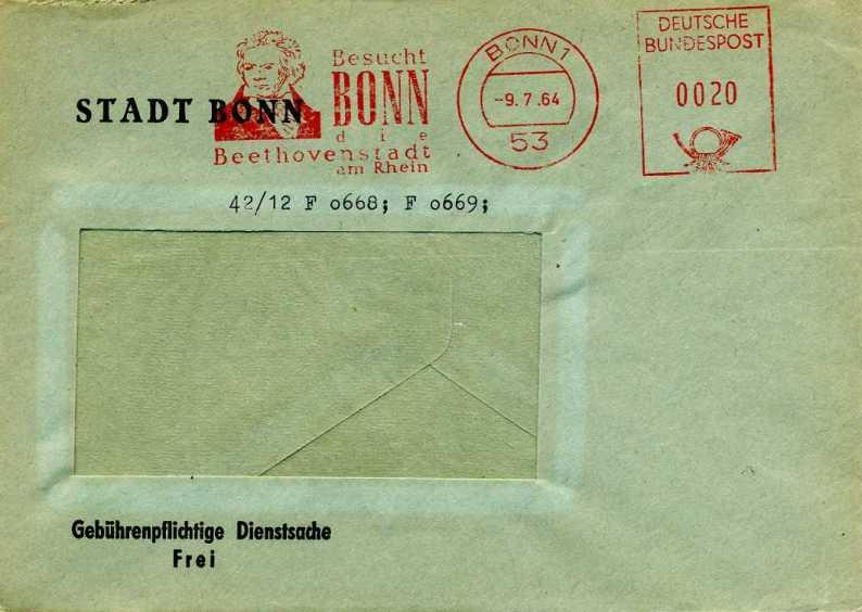 Ludwig van Beethoven 01291