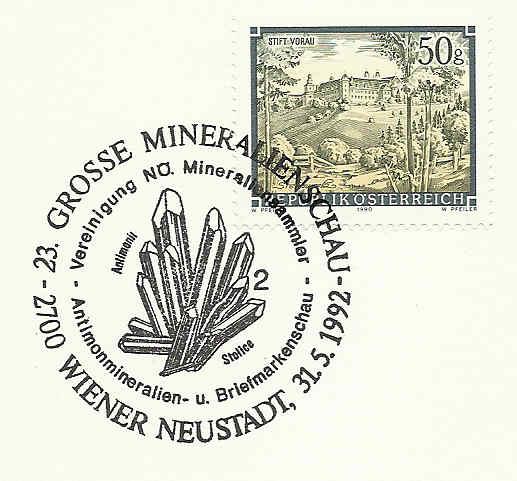 Mineralogie, Geologie, Berg- und Hüttenwesen 01300