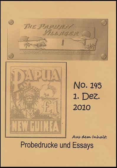 nach - Papua-Neuguinea 01310
