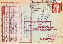 Dauerserie Heinemann 01321